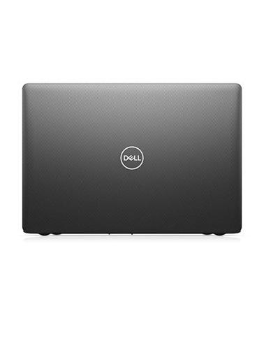 """Dell FHDB26F41C 3580 Intel Core i5 8265U 4GB 1TB Radeon 520 Linux 15.6"""" FHD Taşınabilir Bilgisayar Renkli"""